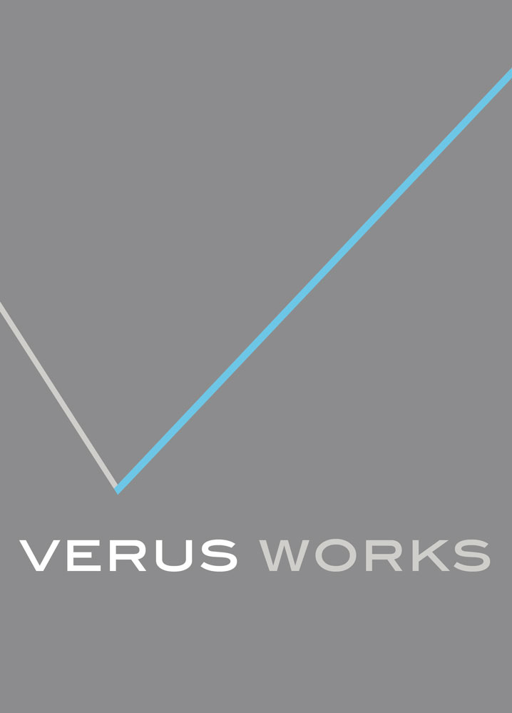 contact verus works as5202